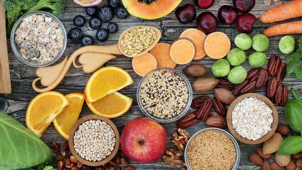 best foods for gallbladder