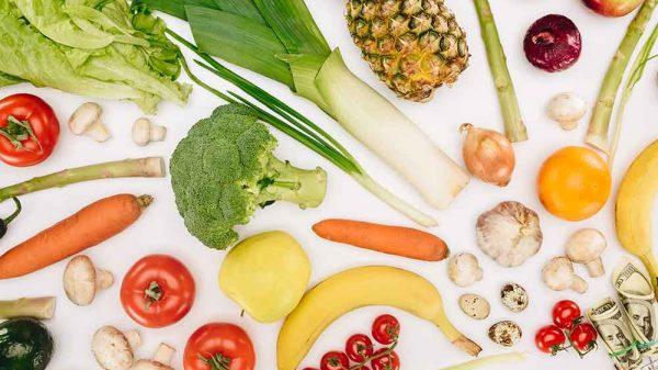 Fatty Liver Disease Diet