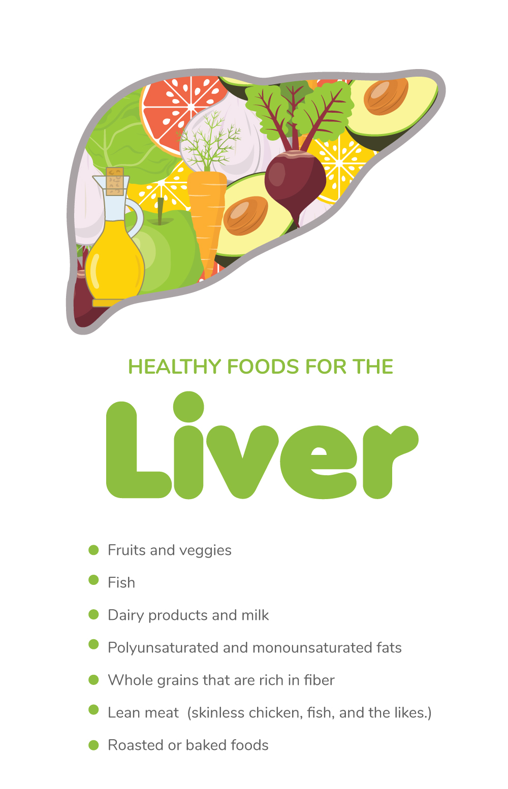 How To Lower Liver Enzyme Quickly