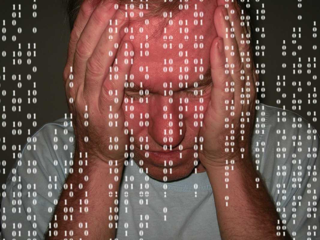 hepatic encephalopathy symptoms