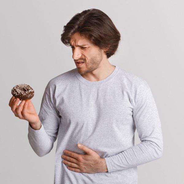 High Protein Diet For Liver Cirrhosis