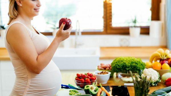 Fertility supplements