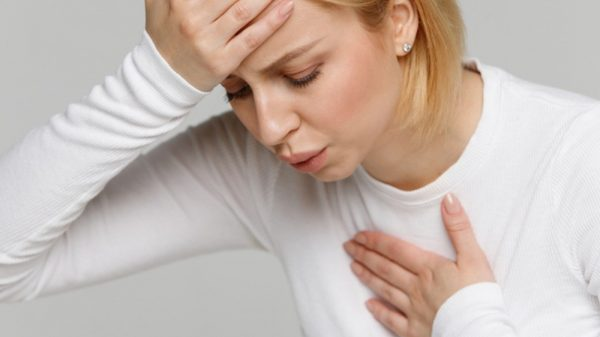 Can Stress and Anxiety Cause Irregular Heartbeat