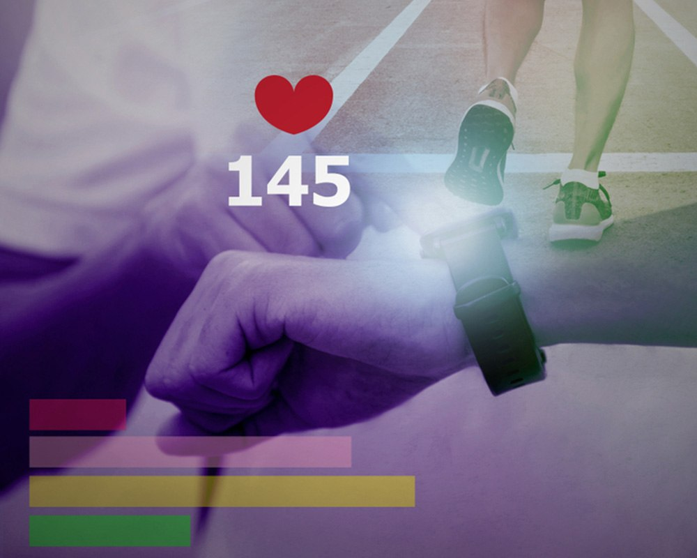 How to Lower Your Heart Rate