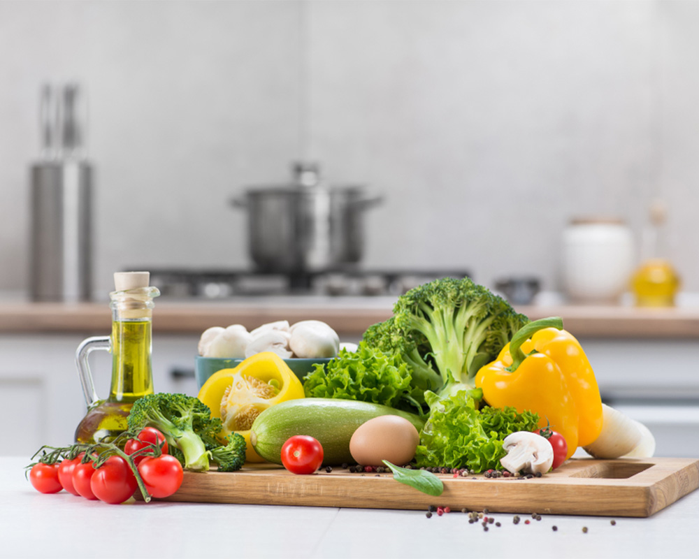 which vegetables should not be eaten raw
