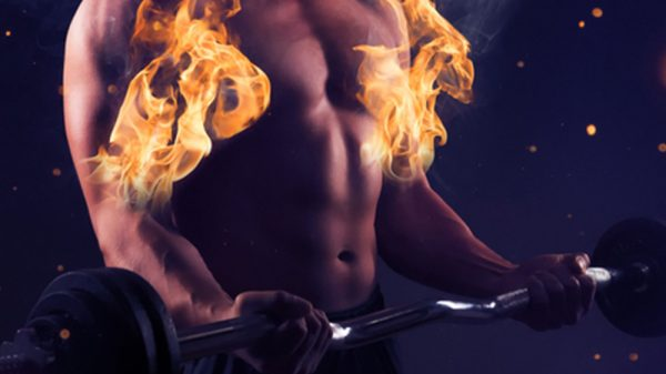 How Many Calories Should I Eat to Gain Muscle?